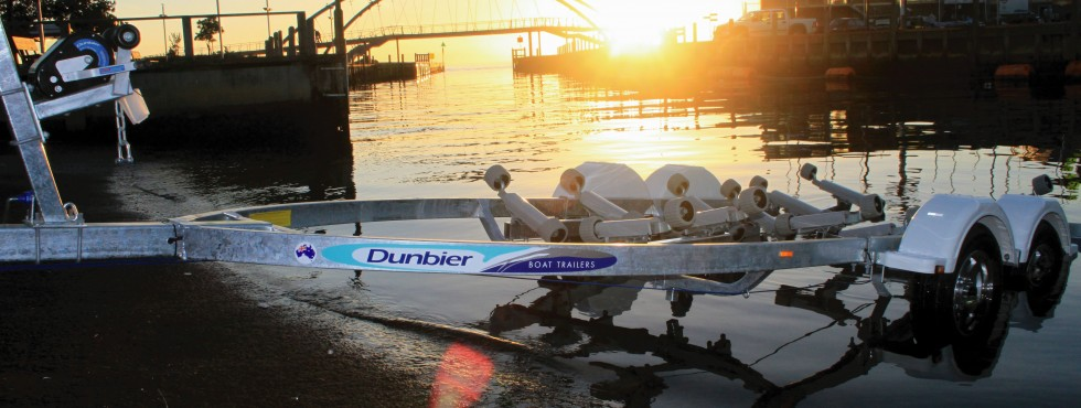 Dunbier-Boat-Trailers-Banner-2
