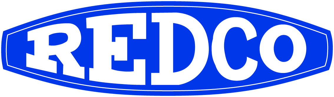 Redco_Logo