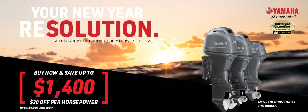 Website-Banner-New-Years-Resolution__1080x394