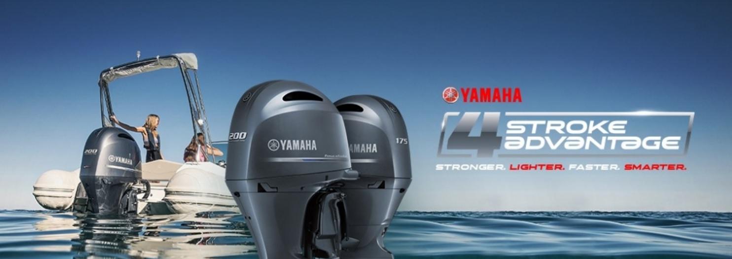 Yamaha-4-Stroke-Advantage