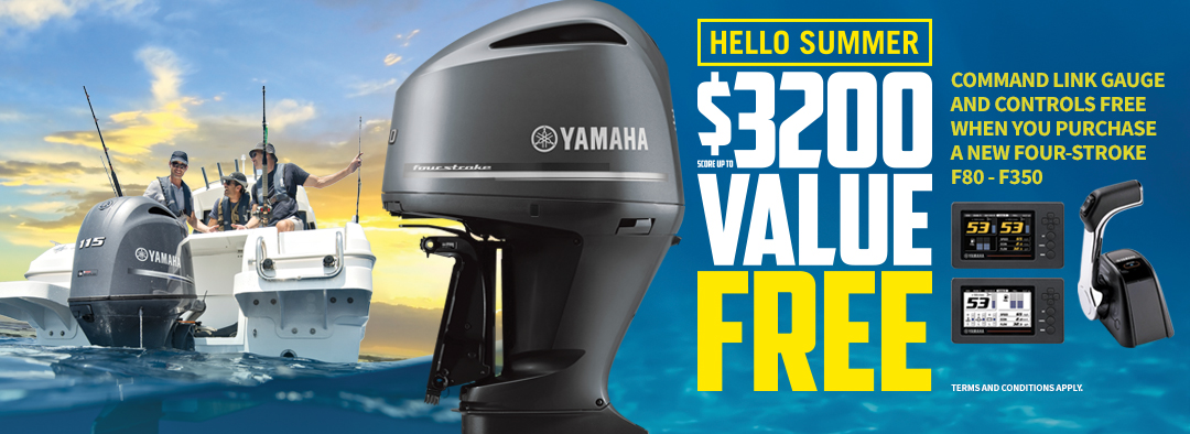 YamahaF80-F350RiggingPromotion