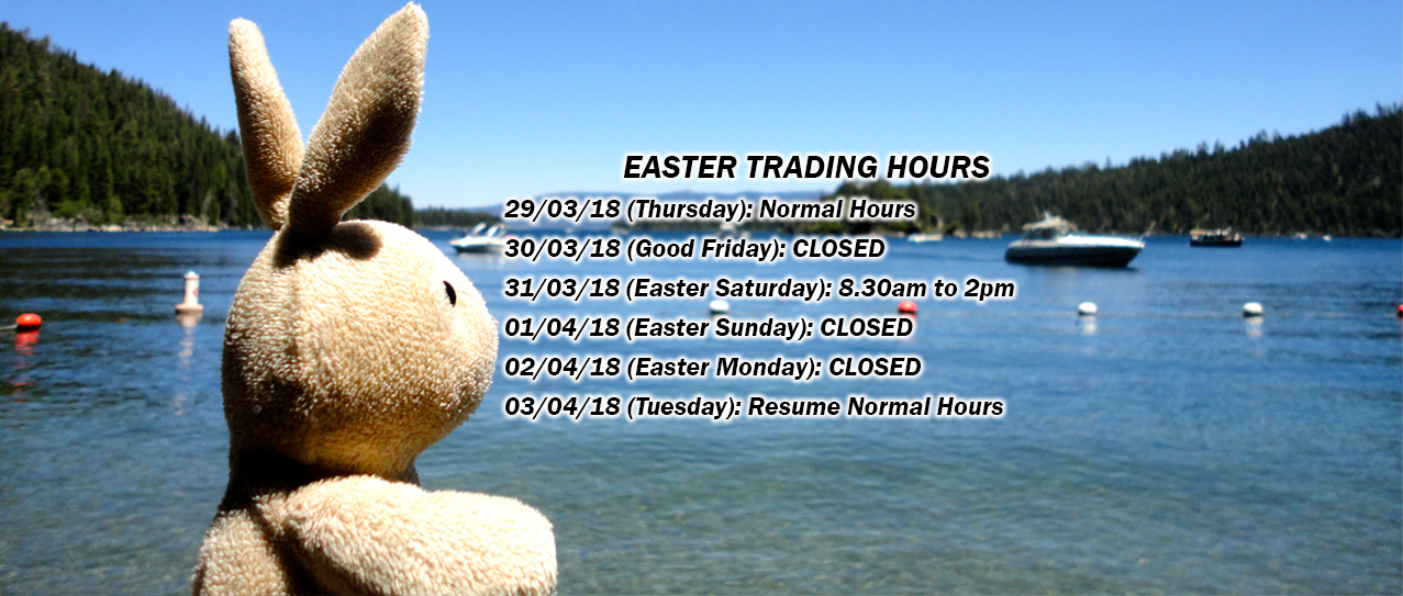 easter-times-3