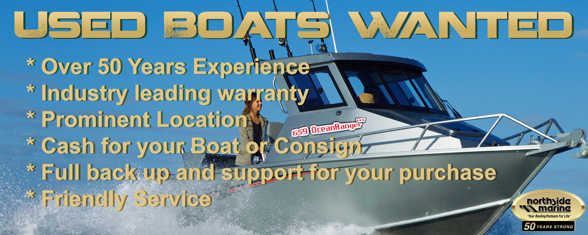 Used_Boats_Headers