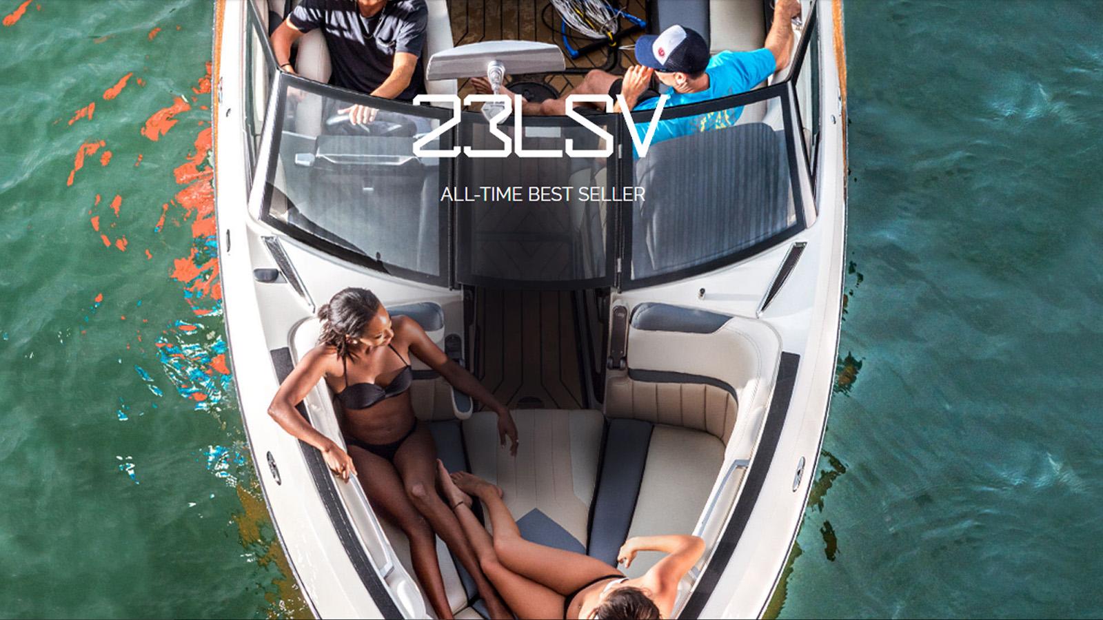 2017-Malibu-Wakesetter-23-LSV