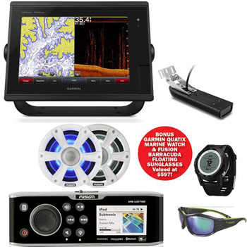 GARMIN-FUSION-SUPER-PACKAGE.jpg