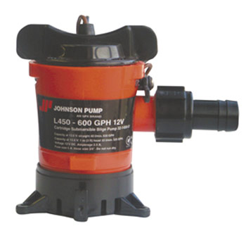 JOHNSON-Bilge-Pump-1150GPH.jpg
