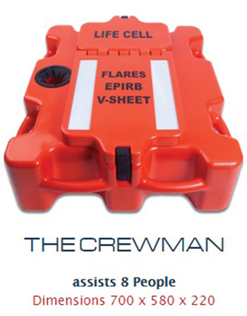 The-Crewman-Life-Cell.jpg