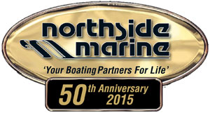 2015 NSM 50th Anniversary small