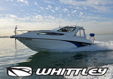 Northside Marine - New and Used Boats for Sale Brisbane