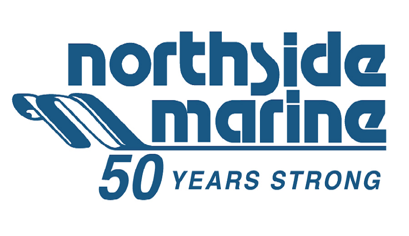 NSM 2017 logo 50 years Small Shadow