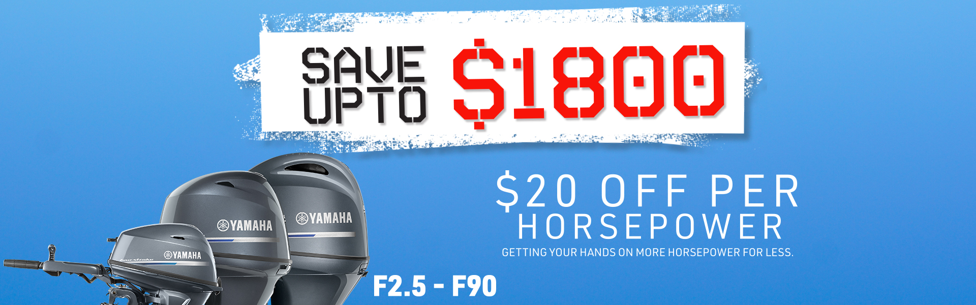 Save-1800-Website-Banner