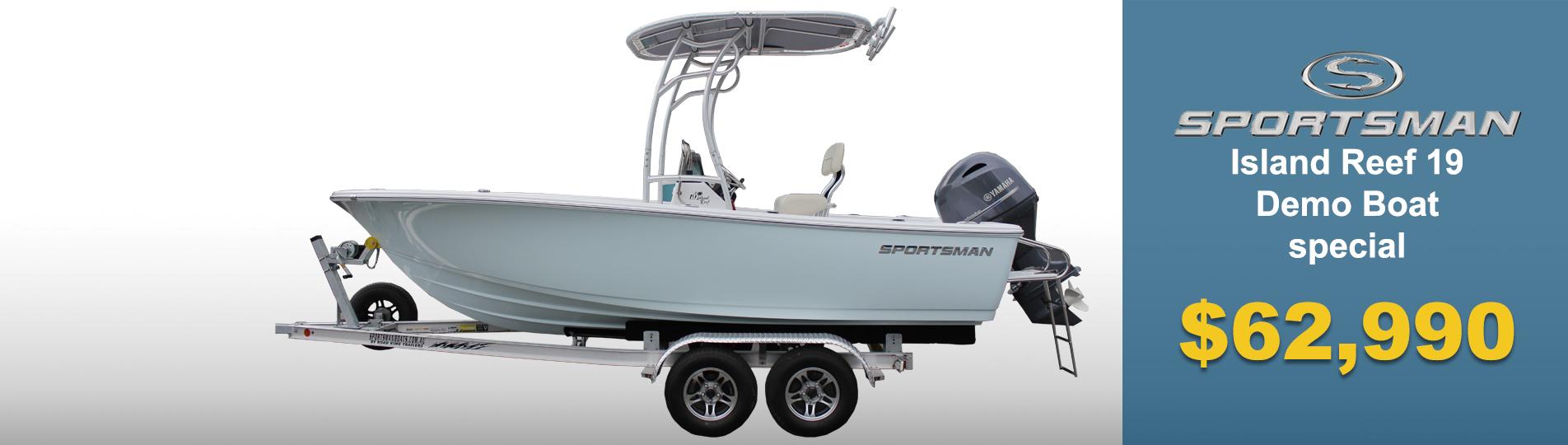 19_demo_boat-2