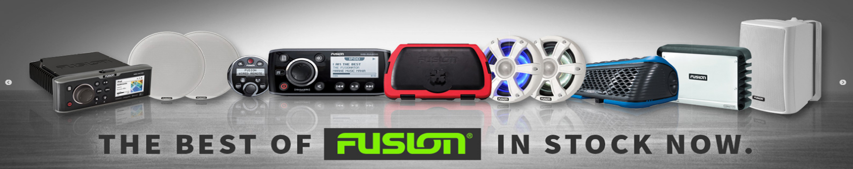 03.Fusion-Header-Northside-Marine
