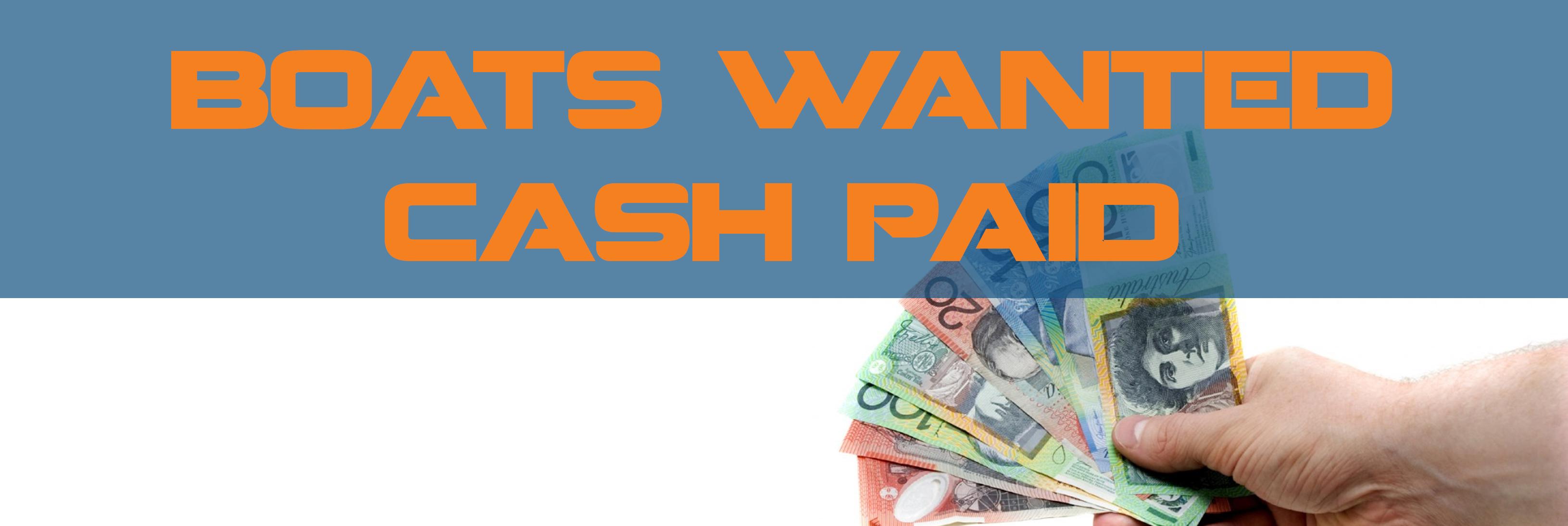 cash-paid-4