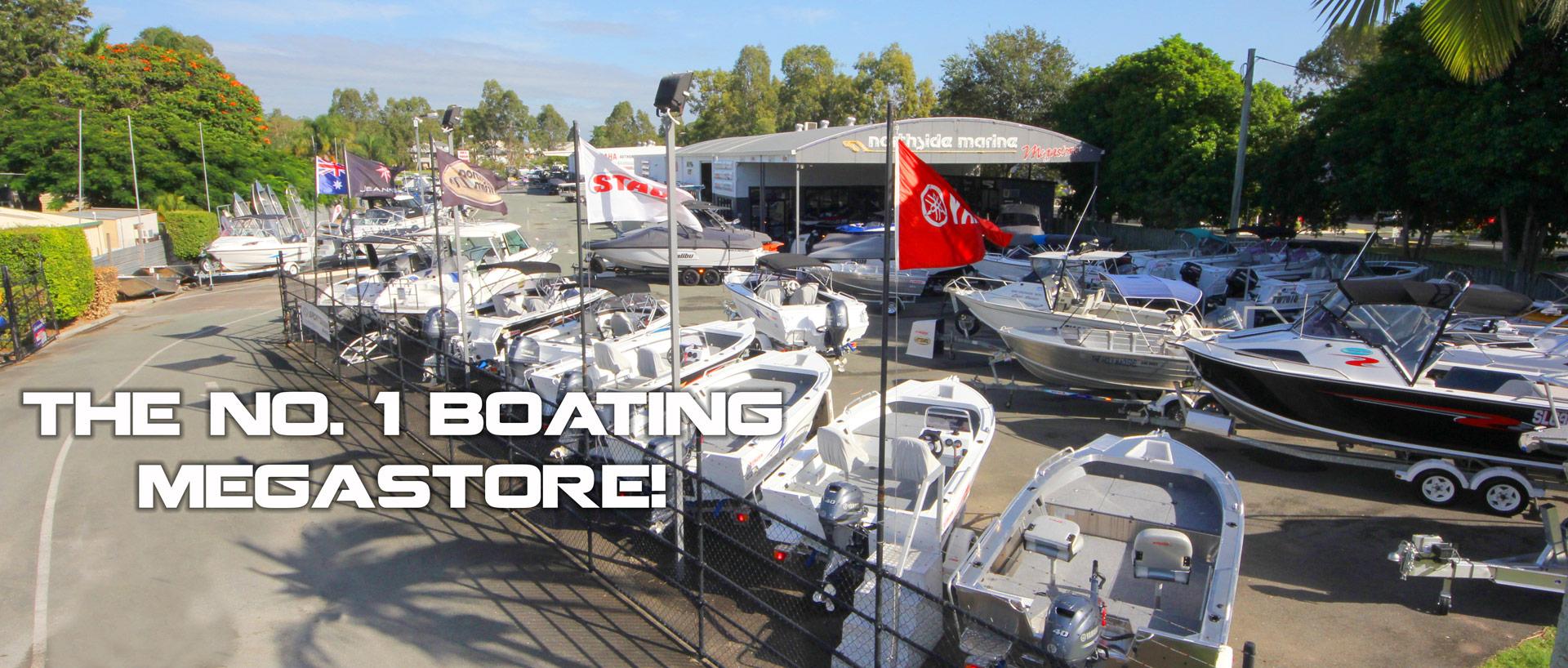northside-marine-boating-mega-store