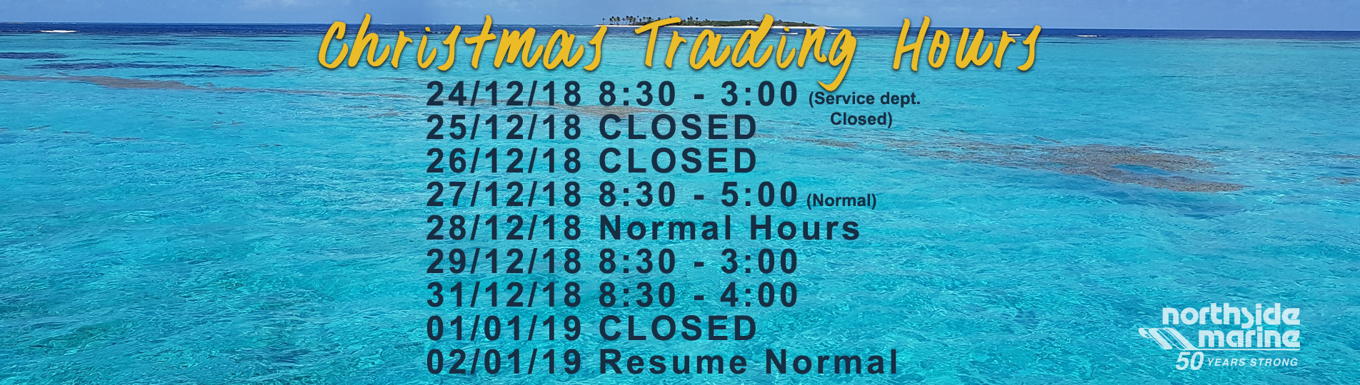 trading-hours-