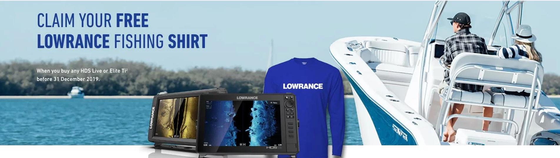 lowrance_shirt