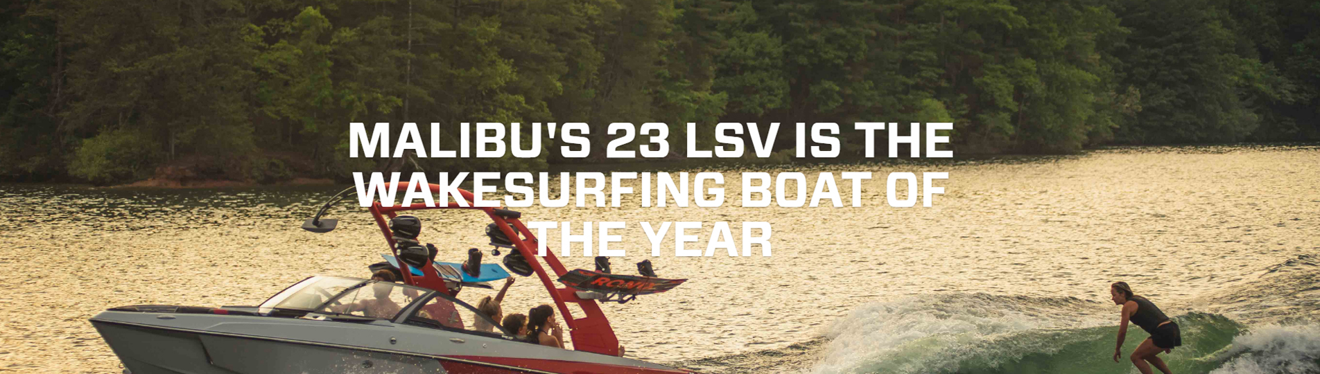 malibu-boat-year