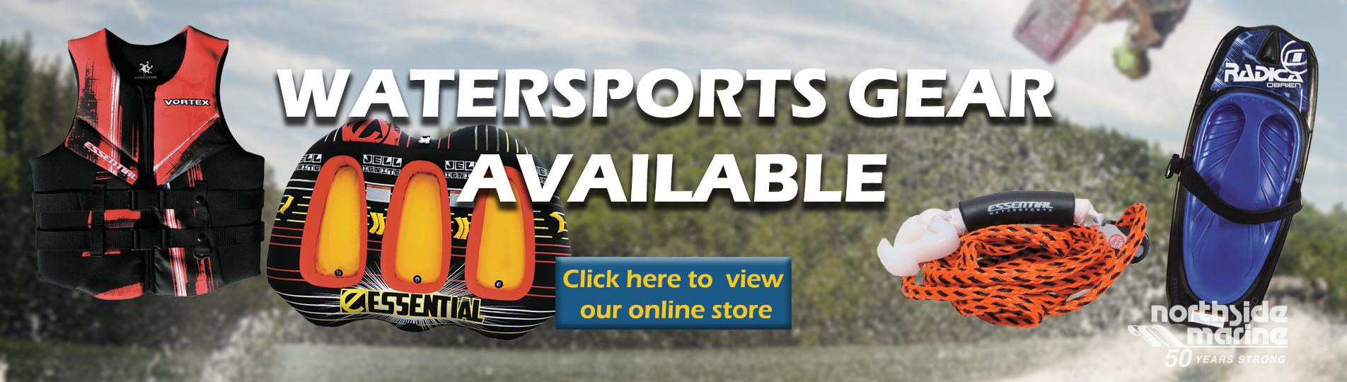 watersports-gear