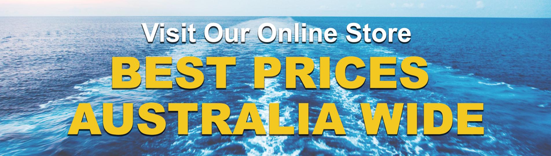 online-store-4