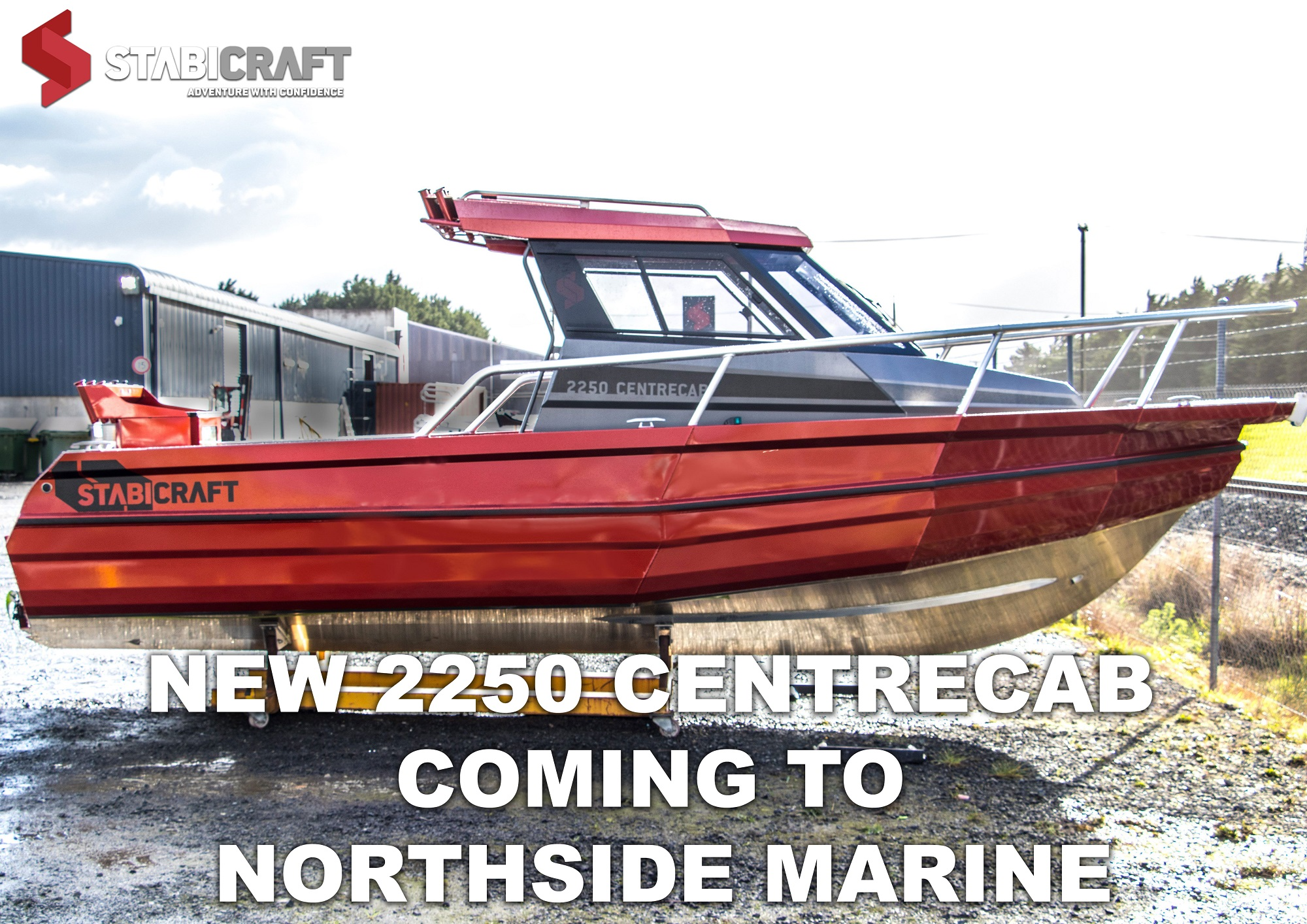 News | Northside Marine - Your Boating Partners for Life