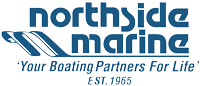 Online Boating Store - Boat Parts | Northside Marine