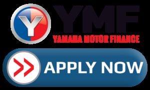 Apply for Yamaha Motor Finance