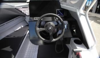2020 Surtees 575 Workmate + Yamaha F115XB full