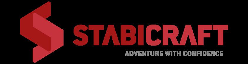 STABICRAFT Logo TAG RGB