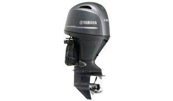 Yamaha F130 full