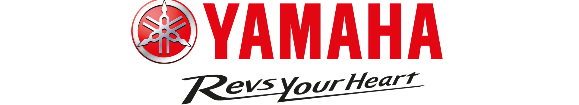 yamaha-6